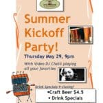 Summer Kickoff - Crafts-page-001